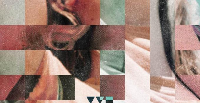 Waxlife, arriva il secondo singolo tratto dall'album 'Patterns'