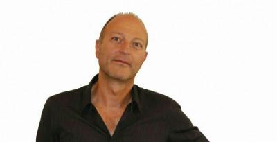Intervista a Roberto Vallerignani, autore del romanzo Bentornati a Villa Paradiso