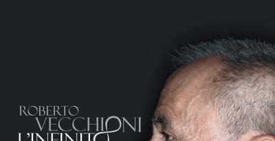 ROBERTO VECCHIONI - Nuovo disco e nuovo tour che toccherà anche Udine per il professore della musica italiana