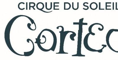 """""""CORTEO"""": una delle produzioni più amate del Cirque du Soleil arriva in Italia per un grande tour nelle arene"""