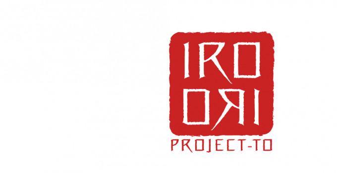 Project-TO: tutti i colori dell'elettronica con il terzo album IRO