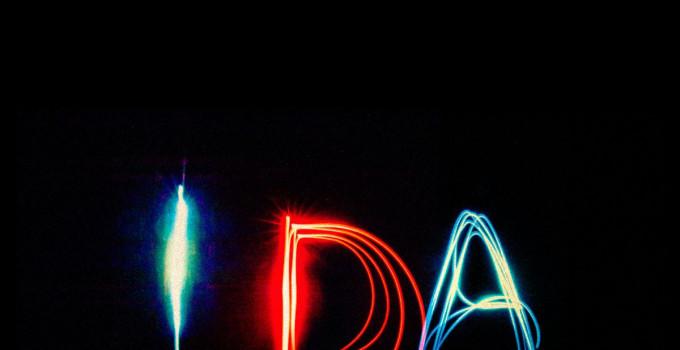 """LIGABUE: da domani in radio """"LUCI D'AMERICA"""", primo singolo estratto dal dodicesimo disco d'inediti in uscita a marzo. In estate"""