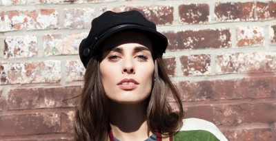 Nightguide intervista Sophie Auster