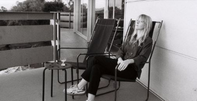 "LUCY ROSE | ""No Words Left"" 