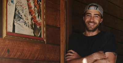 MATT CORBY | SOLD OUT il concerto al Santeria Social Club a Milano