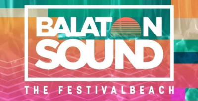 JESS GLYNNE, RUDIMENTAL LIVE THE CHAINSMOKERS, TIESTO & G-EAZY SPEARHEAD PHASE 2 LINE-UP REVEAL FOR BALATON SOUND 2019