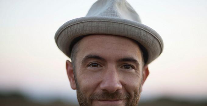 Nightguide intervista Emilio Stella