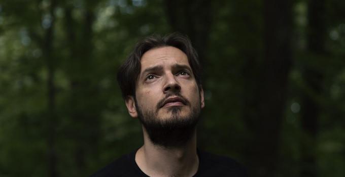 Nighguide intervista Bruno Bavota