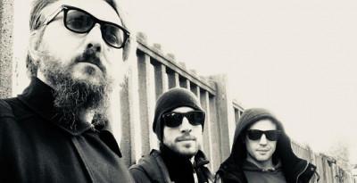 Nightguide intervista il Taan Trio