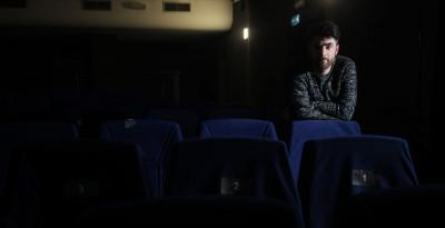 """GIÒ SADA presenta GULLIVER, il nuovo progetto dell'artista pugliese. Il 27 fuori il primo singolo """"100 vite"""""""
