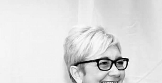 Intervista a Morgane Mentil, autrice del romanzo La Scelta