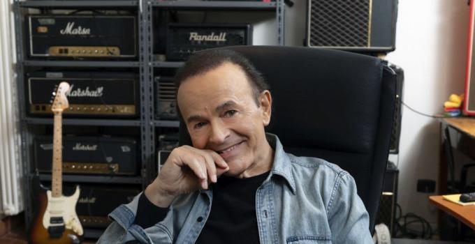 """Venerdì esce """"PERLE"""", l'atteso doppio album live di DODI BATTAGLIA"""