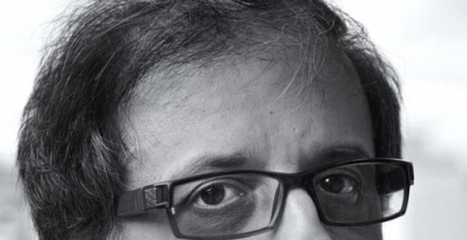 """Incontro con Cristiano Chiesa-Bini, autore del romanzo  """"L' azienda"""""""