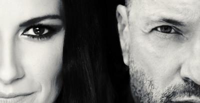 """BIAGIO ANTONACCI e LAURA PAUSINI: a sorpresa il nuovo singolo """"IN QUESTA NOSTRA CASA NUOVA"""", da venerdì in rotazione radiofonica"""