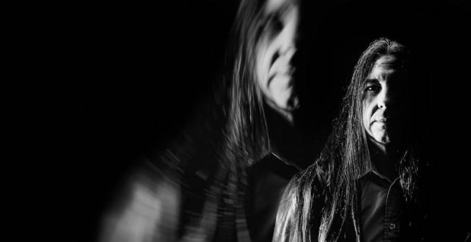 Nightguide intervista Per Wiberg