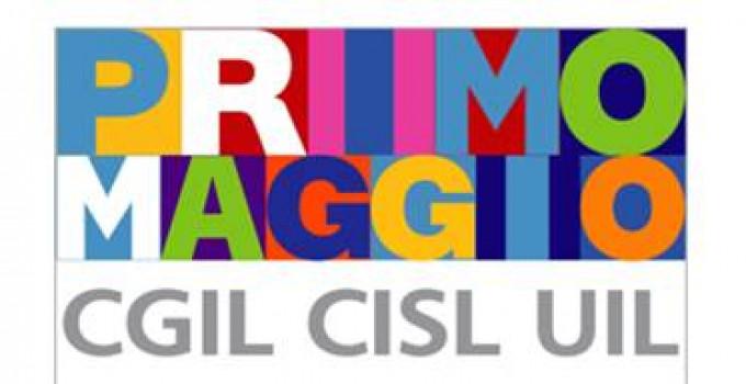 CONCERTO DEL PRIMO MAGGIO 2019 a ROMA: Carl Brave, Daniele Silvestri, Ex-Otago, Ghali, La Municipàl, La Rappresentante di Lista