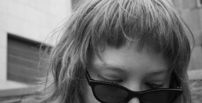 VERANO Annunciate le date italiane per presentare il nuovo singolo Specchio