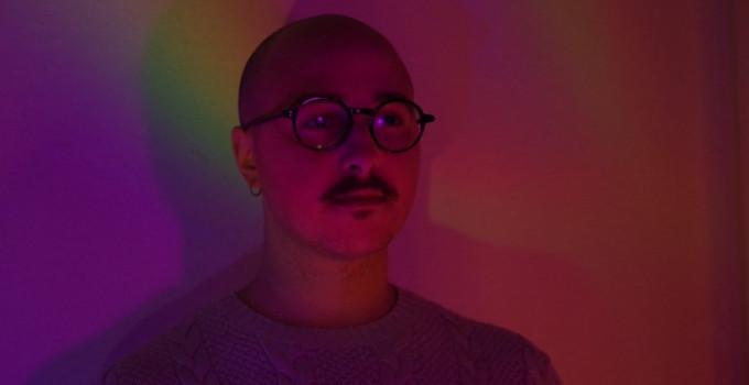 Nightguide intervista Nicola Lombardo: la musica come catarsi cantata in Bosco