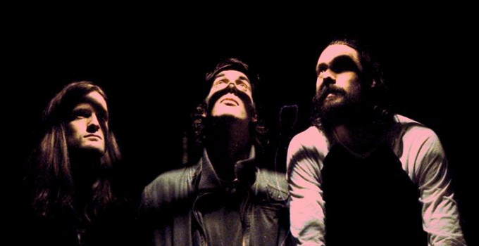 Nightguide intervista gli All Them Witches,  la band psych-rock sperimentale in Italia al Bloom di Mezzago
