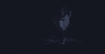 JAMES BLAKE: dopo le collaborazioni con Beyoncé, Rosalìa e Kanye West il cantautore torna in Italia per due show evento a Roma e