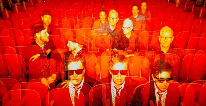 """THE DREAM SYNDICATE condividono il lyric video per il nuovo singolo """"THE WAY IN"""" - Cinque date in Italia!"""