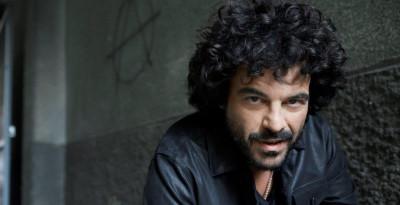 """FRANCESCO RENGA: venerdì esce """"L'ALTRA METÀ"""", il suo nuovo disco di inediti. E poi al via le date live"""