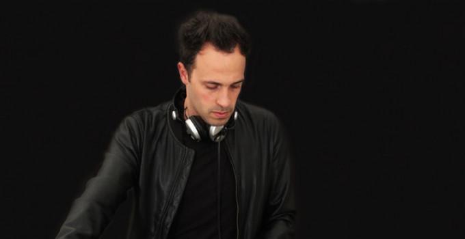 "Marco Pintavalle: ""I Ain't Here For U""... E tanti dj set scatenati"
