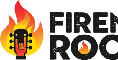FIRENZE ROCKS: il cast si allarga annunciati i Fiend, The Amazons e Balthazar