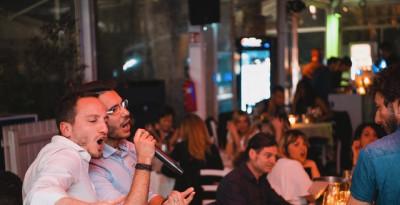 Pelledoca Milano: divertimento e party per Pasqua '19