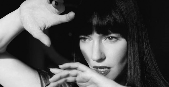 Nightguide intervista Chrysta Bell