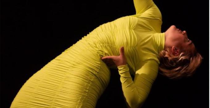 dal 21 al 30 maggio a Torino INTERPLAY/19 - festival di danza contemporanea