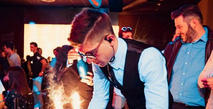 SC Management: con i Dance Music Awards, per il supporto di tutta la nightlife italiana