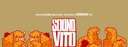 Sound Vito Festival - Day 2