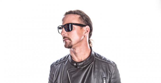 Gabry Venus: Pioneer Dj Battle a Roma, #Cubed Showcase a Ibiza ed un remix per Vamos Music