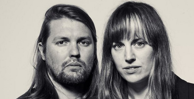 Nightguide intervista i Band of skulls