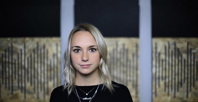 Nightguide intervista la giovane manager italiana Alessia Conciatori