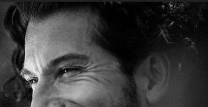 """Fellini Milano - Pogliano Milanese, continua l'estate hot: il 14/6 arriva Jack Queralt (Leonardo in """"Il Codice di Monnalisa"""")..."""