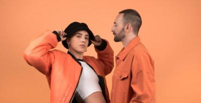 """MANCARSI è il nuovo video di Coma_Cose estratto da """"HYPE AURA"""""""