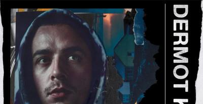 DERMOT KENNEDY: direttamente dal palco del Coachella, il promettente astro nascente della musica live il 4 novembre a Milano!