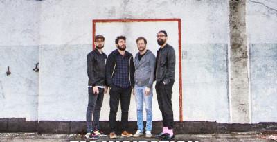 EM4NCIPATION   De Dam, il nuovo singolo fuori il 21 giugno. Pre-salvalo oggi su Spotify
