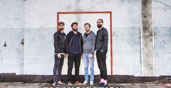 EM4NCIPATION | De Dam, il nuovo singolo fuori il 21 giugno. Pre-salvalo oggi su Spotify