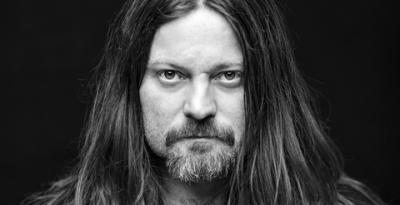Nigthguide intervista Bent Sæther , frontman dei Motorpsycho ultimo caposaldo del rock indefinibile.