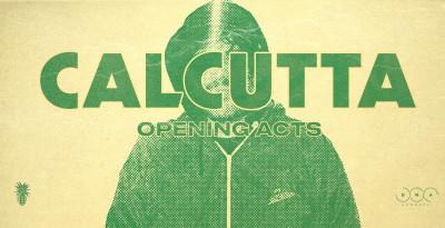 CALCUTTA: annunciati gli ospiti del tour estivo