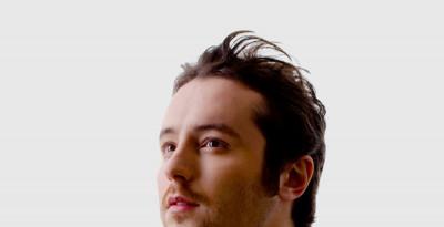 """Il tenore MATTEO MACCHIONI tra i protagonisti del """"COSÌ FAN TUTTE"""" di Mozart al Royal Danish Theatre in Danimarca"""