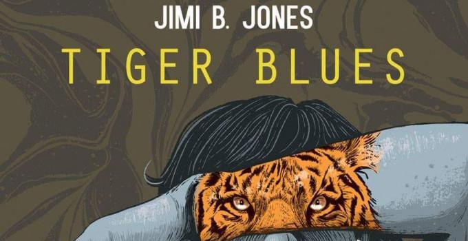 Faccia a faccia con Jimi B. Jones, scrittore della Watson Edizioni