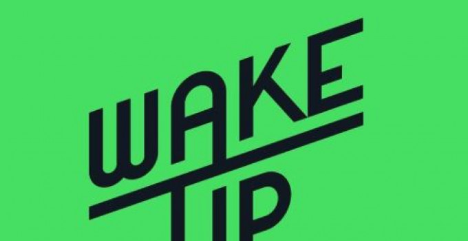 "WAKE UP 2019: domani ad Asti la prima data di ""ANTEPRIMA WAKE UP"""