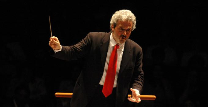 Musart Festival Firenze, lunedì 15 luglio   Nicola Piovani sul podio dell'Orchestra  del Maggio Musicale Fiorentino