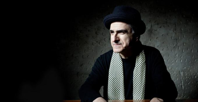 XXXI CIVITAFESTIVAL: il jazz di Enrico Pieranunzi con la New Talents Jazz Orchestra e il rock di Apofenia dal 17 al 21 luglio