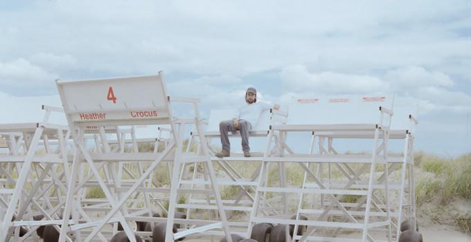 """(SANDY) ALEX G condivide il video per """"HOPE"""" brano tratto da HOUSE OF SUGAR in uscita il 13 settembre su Domino"""
