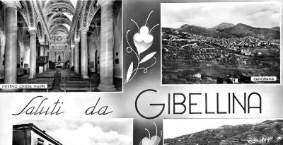 Gibellina PhotoRoad  dal 26 al 28 luglio il programma delle openings   Si apre con Joan Foncuberta